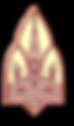 KKU Logo