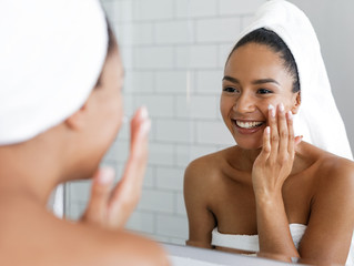 Want to save face? Try hydrating with microinjections
