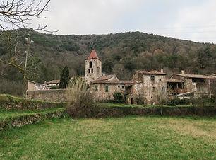Puigpardines_155.jpg