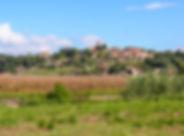 Puigpardines_002.jpg