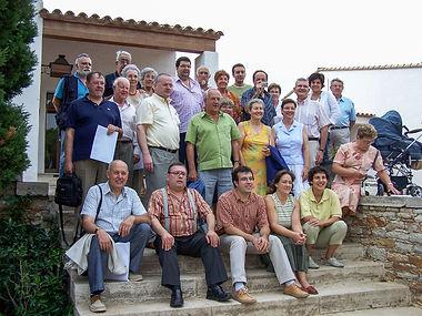 Puigpardines_001.jpg
