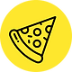pizzarialanchonete.png