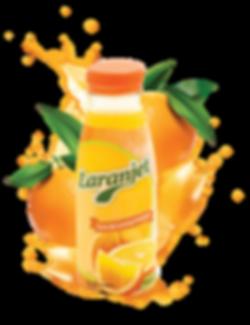 suco laranja-01_edited.png