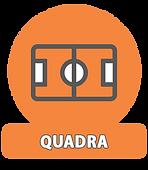 quadra.png