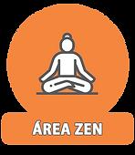 area-zen.png