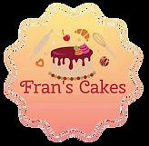 franscake.png