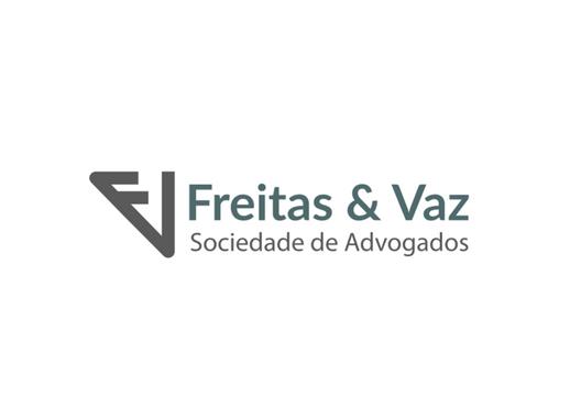 Freitas & Vaz