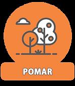 POMAR.png