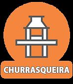 CHURRASQUEIRA.png
