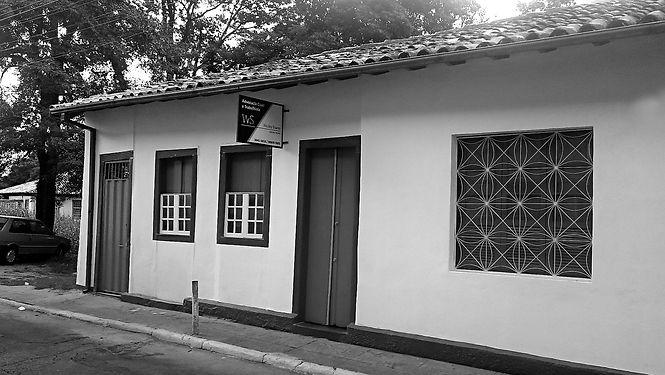 Escritório de advocacaia em Santa Luzia