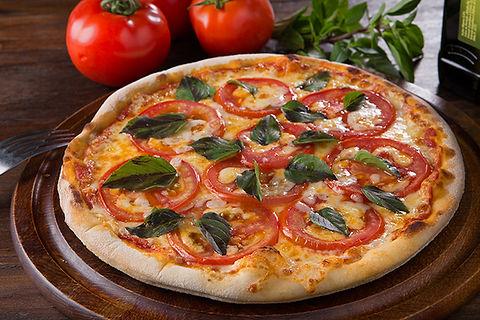 pizzachefao.jpg