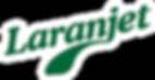 logo Laranjet.png