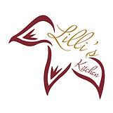 Lillis_logo (1).jpg