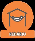 REDARIO.png