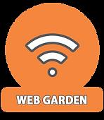 webgarden.png