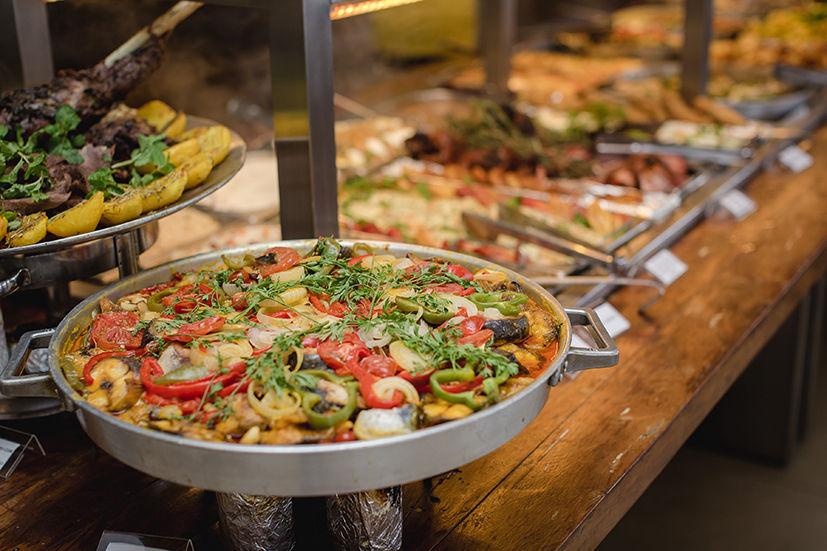 buffet-chefao-almoco.jpg