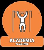 academia-ar-livre.png