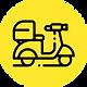 deliverylanchonete.png