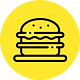 hamburguerlanchonete.png