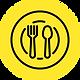 buffetrestaurante.png