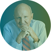 jackwelch.png