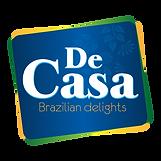 DeCasa logo-1.png