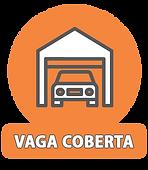 VAGACOBERTA.png