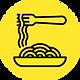 massarestaurante.png