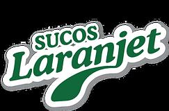 LOGO SUCOS LARANJET.png