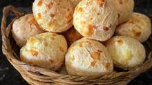Pão de Queijo CHEFÃO