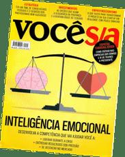 accd1ec7-revista-voce-sa_05306e05306d000