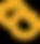 icones suco bag tangerina_edited_edited.