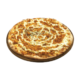 PIZZA DIVONO2.png