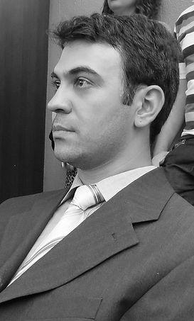 Wesley Soares advogado trabalhista
