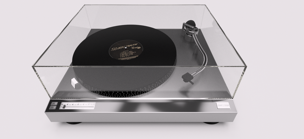 Record Player v10.png