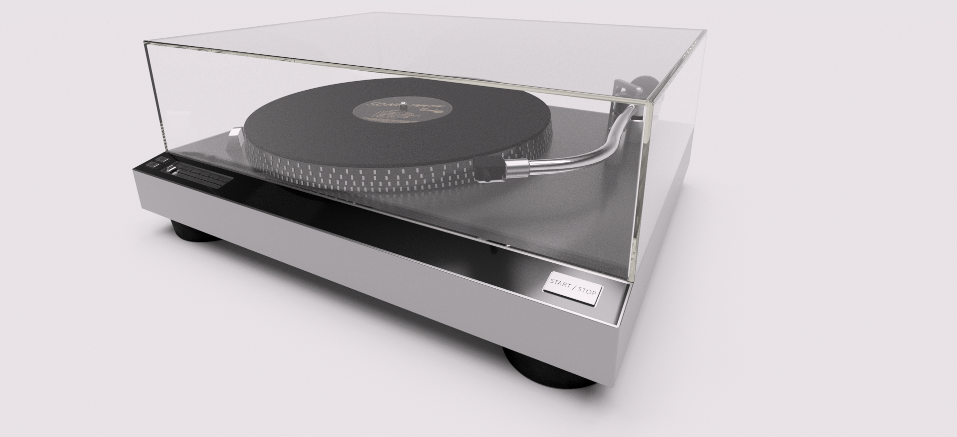 Record Player v9.png