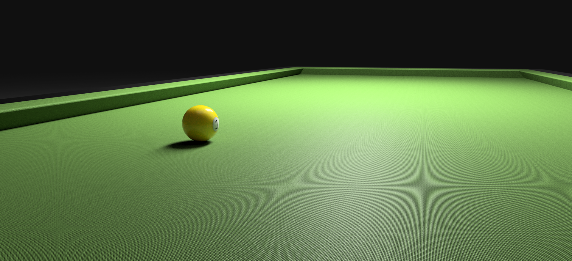 Pool Table v2.png