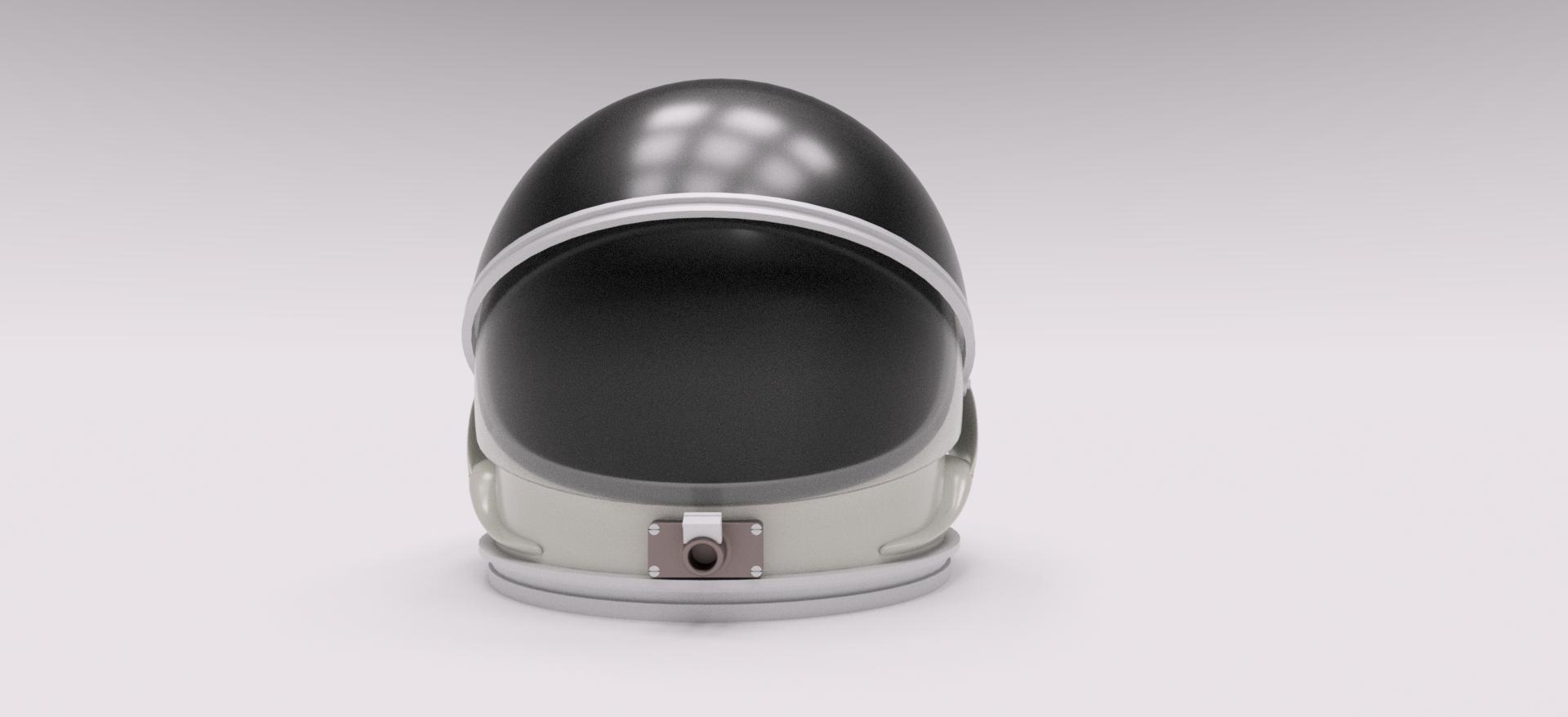 GH-2 Helmet v25.png