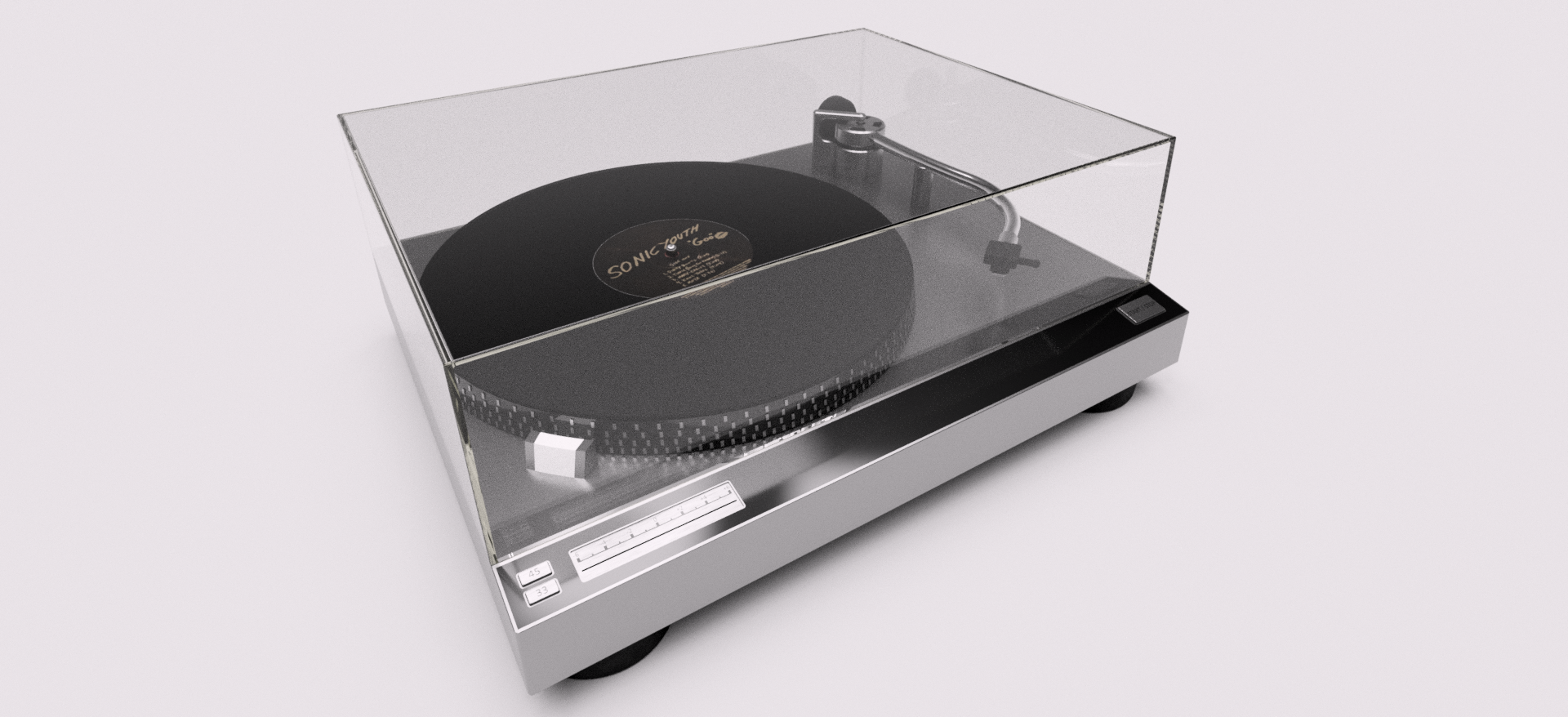 Record Player v8.png