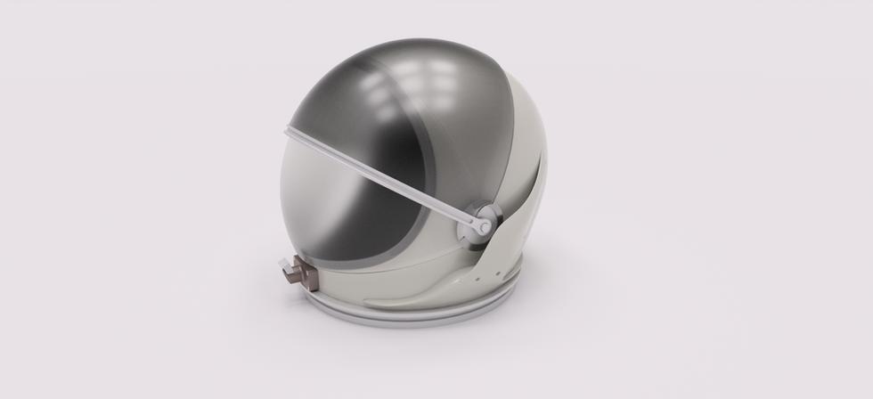 GH-2 Helmet v21.png