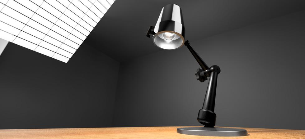 NOGA Lamp v5.png