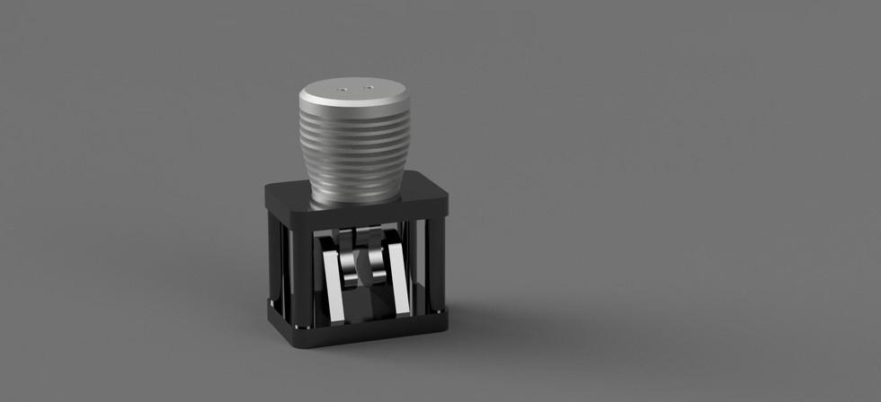 1 - Engine Render