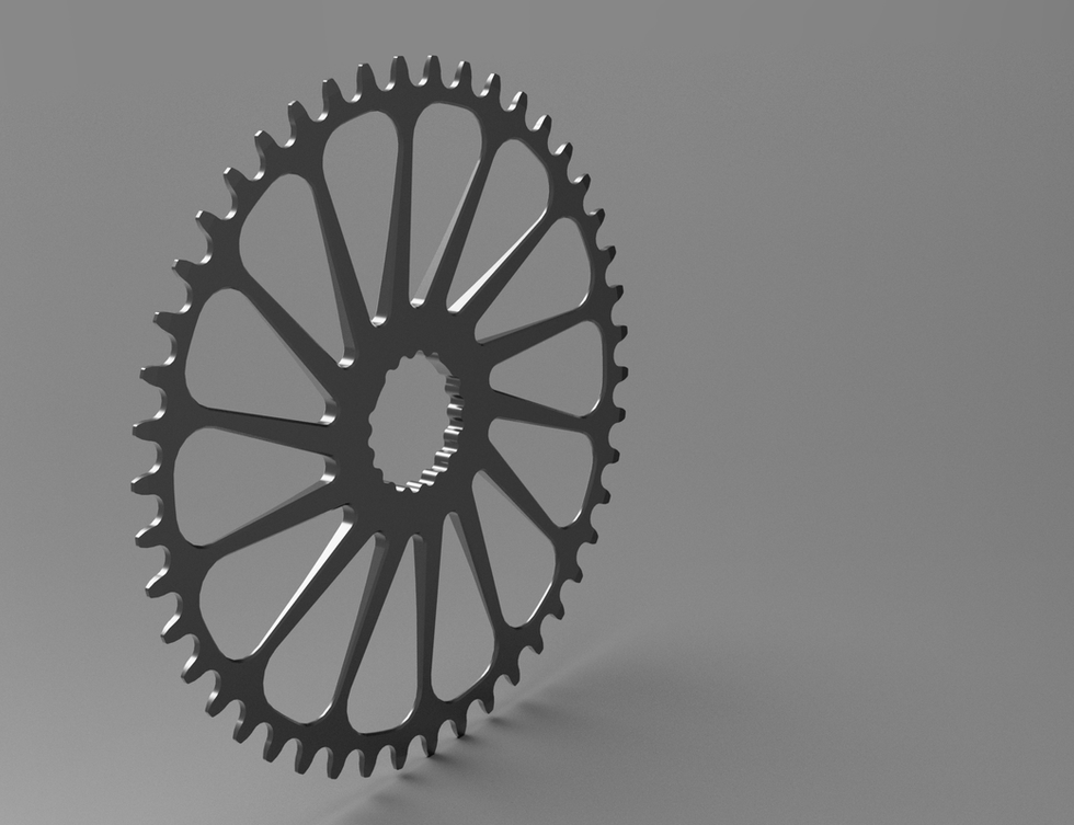 Chainring v36.png