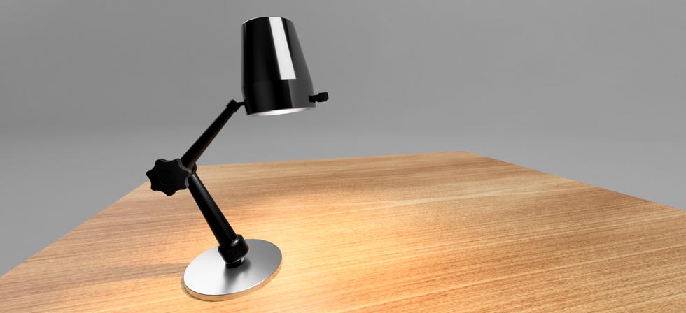 NOGA Lamp v4.png
