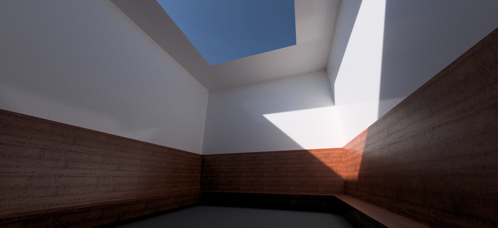6 - Turrell Render 2