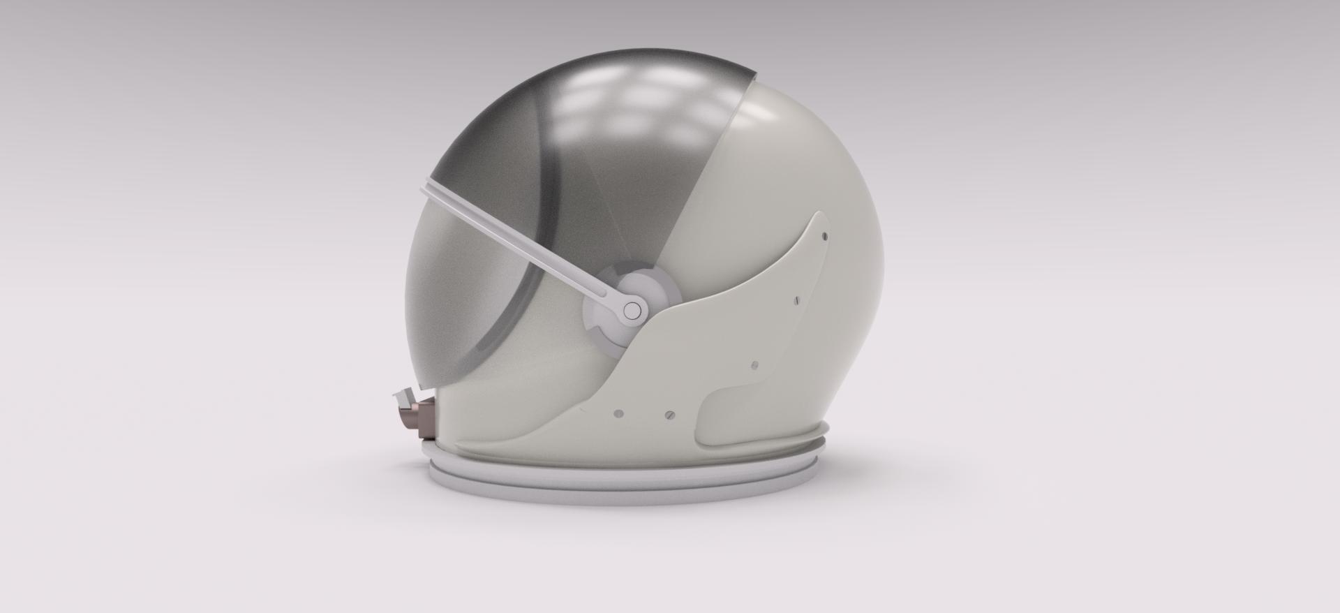 GH-2 Helmet v22.png