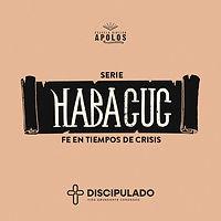 Habacuc_PortadaPortada.jpg
