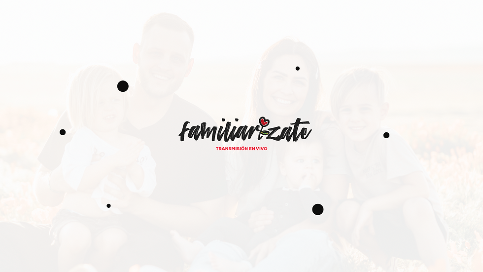 bANNER_fam.png