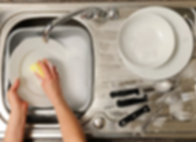 Washing-Dishes-In-Order.webp