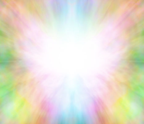 bigstock-Ethereal-healing-angel-light-b-